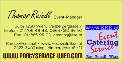 Catering - Event-Gastro - Partyservice - Organisation - BBQ - Grillmeister