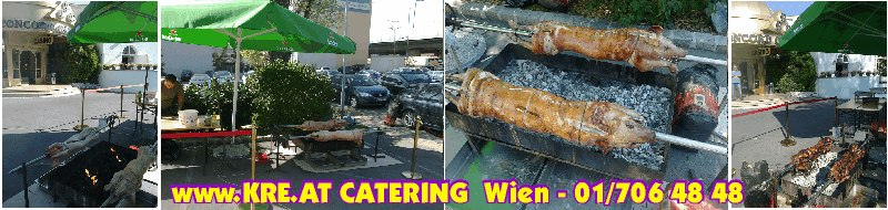 BBQ-Event-Catering-Grill-Partyservice Faßbier Live-Grill Holzkohle