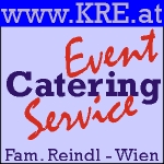 Event-Gastro | BBQ-Grill-Catering | Party-Service