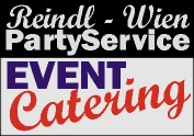 billiges event-catering - preiswertes partyservice - wien